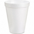 82515 Styrofoam Cups 16 oz 500ct.